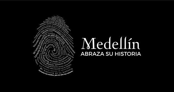 MedellínAbrazaSlide