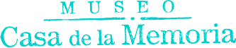 https://www.museocasadelamemoria.gov.co/wp-content/uploads/2019/10/logo.png