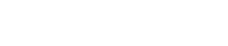 https://www.museocasadelamemoria.gov.co/wp-content/uploads/2019/12/Logo_blanco_pata.png